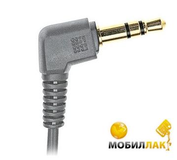 Panasonic RP-VC201E-S MobilLuck.com.ua 171.000
