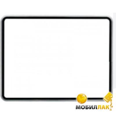 Matin LCD Screen Protector Canon 500D/550D M-8015 MobilLuck.com.ua 70.000