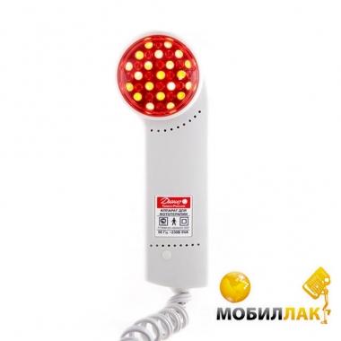 Armed Аппарат Дюна-Т MobilLuck.com.ua 889.000