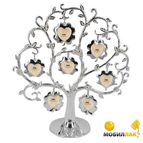 EVG Family's tree 9460BS-7 MobilLuck.com.ua 193.000