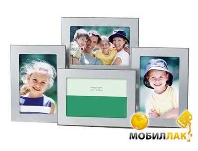 EVG P collage10x15 9892S TEO 4 MobilLuck.com.ua 175.000
