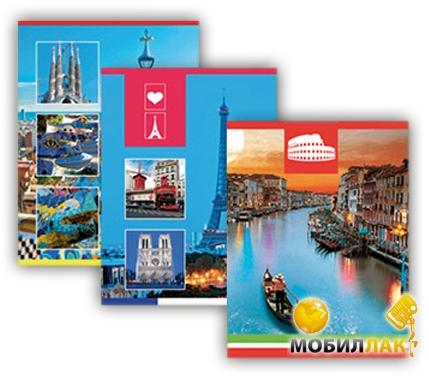 UFO PP-46100 Europe Барселона MobilLuck.com.ua 42.000