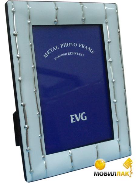 EVG 15Х20 ASS114W MobilLuck.com.ua 106.000