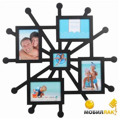 EVG BIN 053 Black Collage 4 MobilLuck.com.ua 142.000