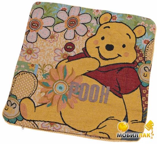 arya Arya 45Х45 2 предмета Winnie Pooh медовый (3000000081167)