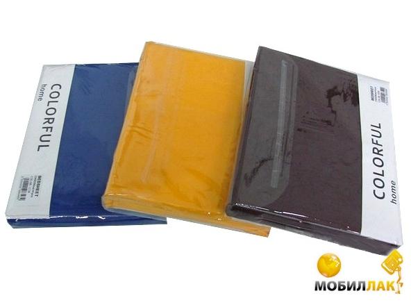 Arya с кантом 5 См 70Х70 2 предмета 11-синий (3000000083673) MobilLuck.com.ua 185.000