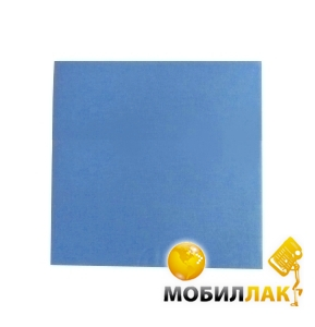 Classi 70Х70 темно-голубой (3337500000573) MobilLuck.com.ua 148.000