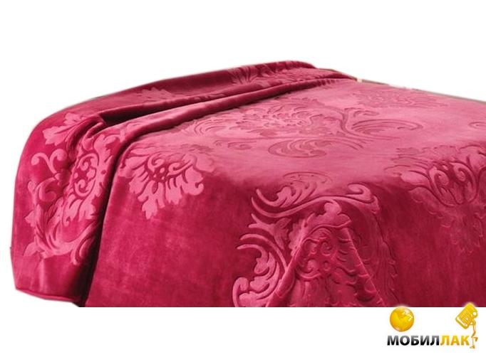Mink Premium 621 220X240 фуксия (3333150001670) MobilLuck.com.ua 1048.000