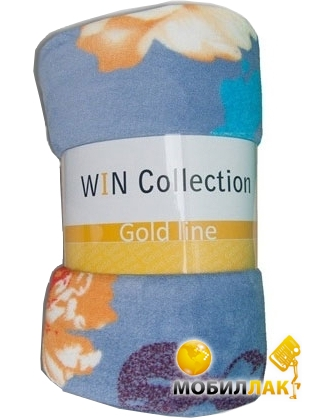 Win Collection 234714 MobilLuck.com.ua 160.000
