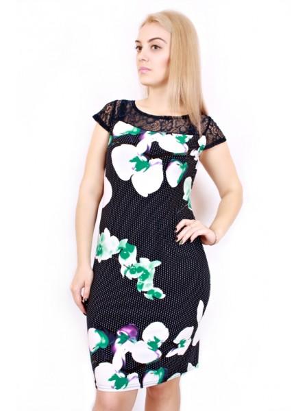 Платье Мария Доставка