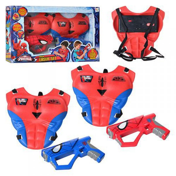 IMC Toys 550902 Spiderman IMC Toys
