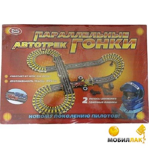 Joy Toy 0812 Joy Toy