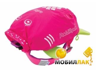 Trunki PaddlePak Flo Pink (TRUA-0083) MobilLuck.com.ua 749.000
