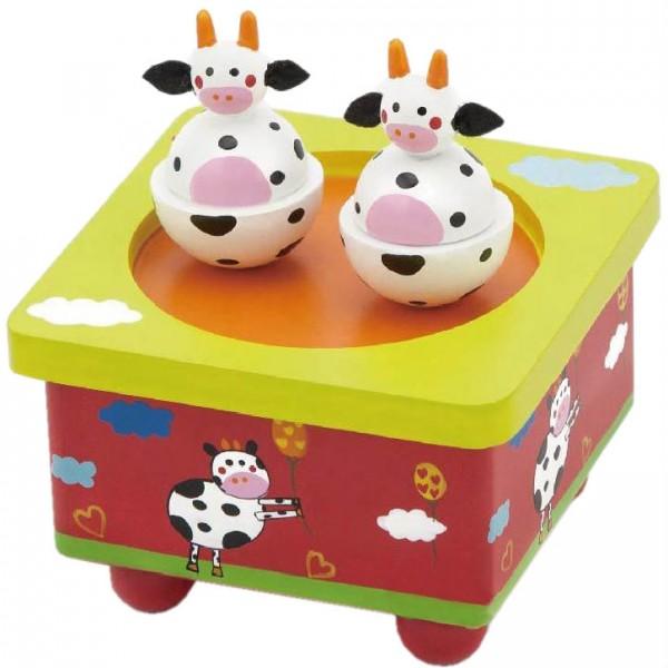 Viga Toys 51192 Viga Toys