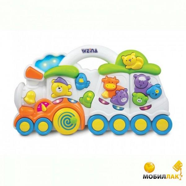 Weina KL 2106 Weina