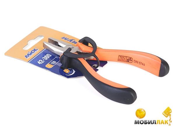 Miol 42-300 MobilLuck.com.ua 20.000