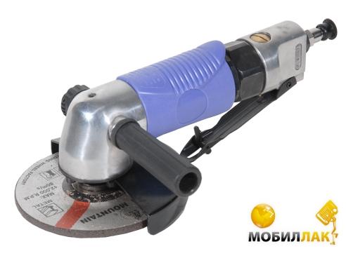 Sigma 852203z MobilLuck.com.ua 440.000