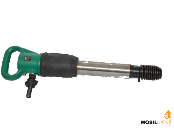 Intertool AT-M3 Зубило MobilLuck.com.ua 1188.000