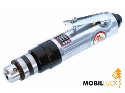 Intertool PT-0904 Дрель мини MobilLuck.com.ua 299.000