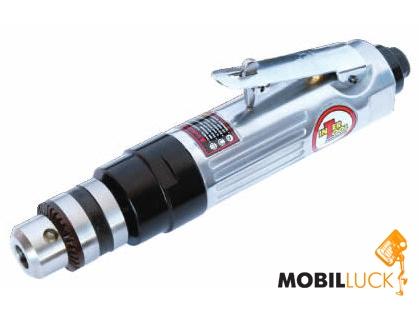Intertool PT-0904 Дрель мини MobilLuck.com.ua 299.000