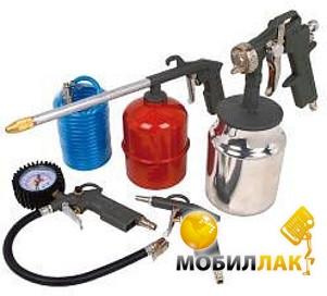 Miol 80-995 MobilLuck.com.ua 346.000
