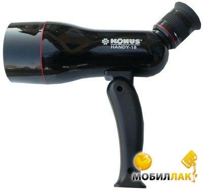 Konus Handy-18 MobilLuck.com.ua 440.000