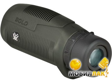 Vortex Solo 10x25 WP MobilLuck.com.ua 864.000