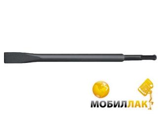 Graphite 57H557 MobilLuck.com.ua 55.000