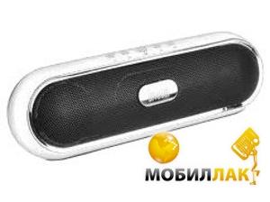 Divoom iTour-Boom Jack White MobilLuck.com.ua 331.000