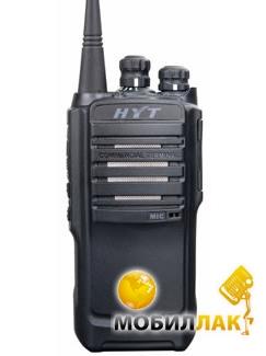Hytera TC-508U MobilLuck.com.ua 2051.000