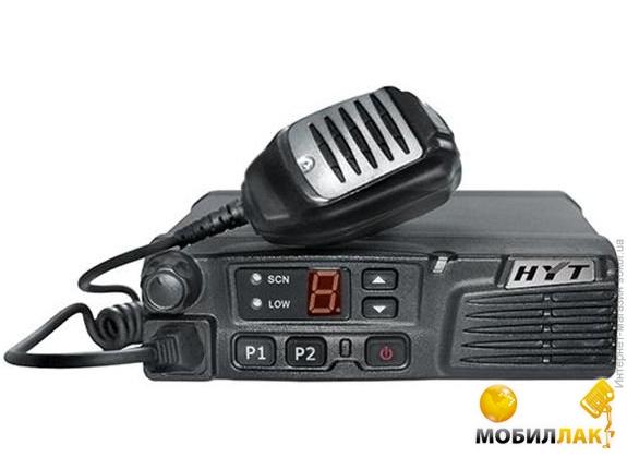 Hytera автомобильная TM-600U MobilLuck.com.ua 3662.000