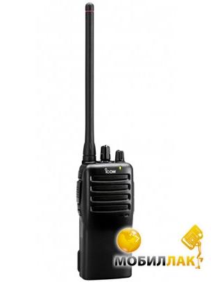 Icom IC-F26 MobilLuck.com.ua 3950.000