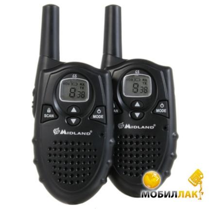 Midland G5 MobilLuck.com.ua 1036.000