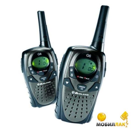 Midland G6 MobilLuck.com.ua 1504.000