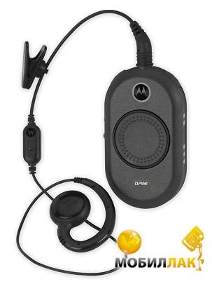 Motorola CLP MobilLuck.com.ua 2204.000