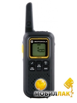 Motorola XTB446 MobilLuck.com.ua 1209.000
