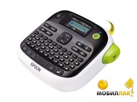 Epson LabelWorks LW300 (C51CB69080) MobilLuck.com.ua 1115.000