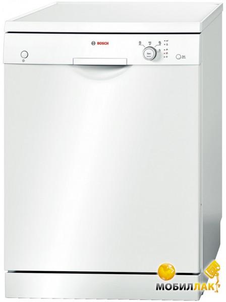 Bosch SMS 40 D 42 EU MobilLuck.com.ua 5114.000