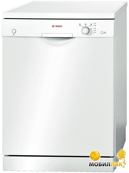 Bosch SMS 41 D 12 EU MobilLuck.com.ua 5237.000