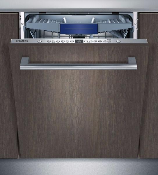 Посудомоечная машина Siemens SN636X01KE