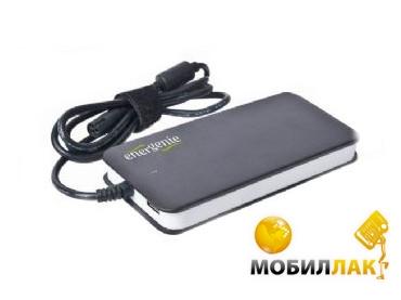 Gembird EnerGenie 90W (EG-MC-007) MobilLuck.com.ua 386.000
