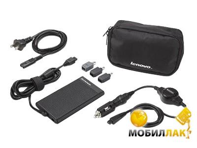 Lenovo 41R4494 MobilLuck.com.ua 1718.000