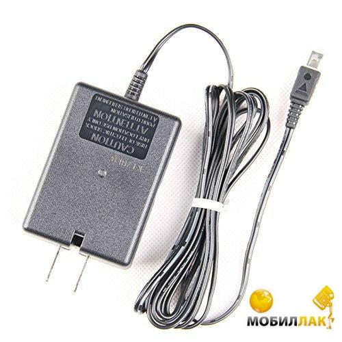 Сетевой адаптер JVC AP-V14 DC 11V 1,0A
