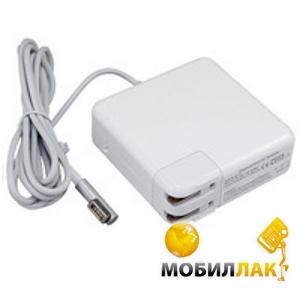 PowerPlant APPLE 220V, 45W: 14.85V MobilLuck.com.ua 721.000