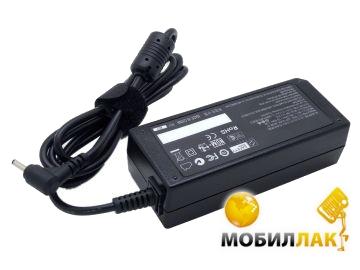 PowerPlant ASUS 220V, 45W: 19V (3.0*1.1*10) MobilLuck.com.ua 294.000