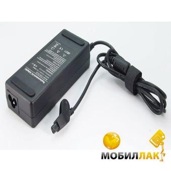 PowerPlant DELL 220V, 20V 90W 4.5A (3pins) MobilLuck.com.ua 337.000