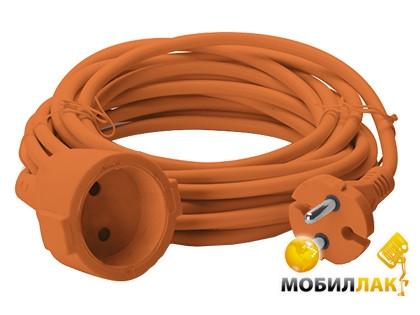 Sven Elongator 2G-5M Orange MobilLuck.com.ua 79.000
