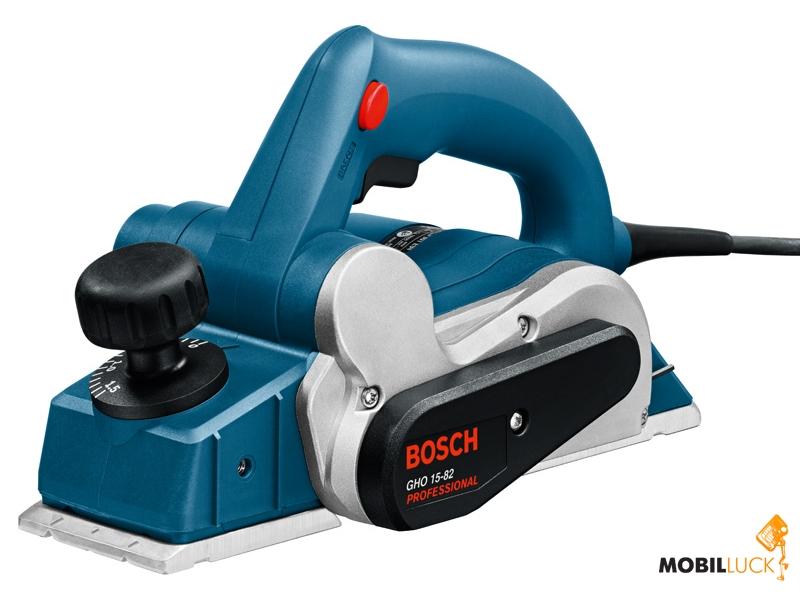 Bosch GHO 15-82 (06015940030) MobilLuck.com.ua 1731.000