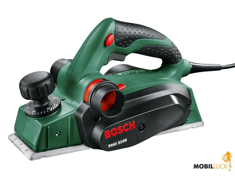 """Купити  """"Bosch PHO 3100 """" на mobilluck.com.ua."""