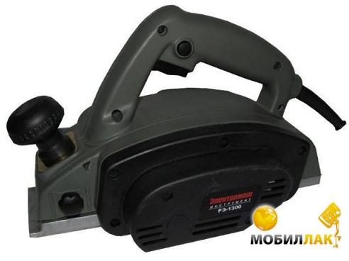 Электромаш РЭ-1300 MobilLuck.com.ua 1051.000